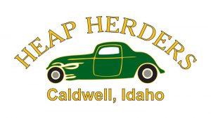 Heap Herders Car Club