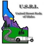 United Street Rods of Idaho