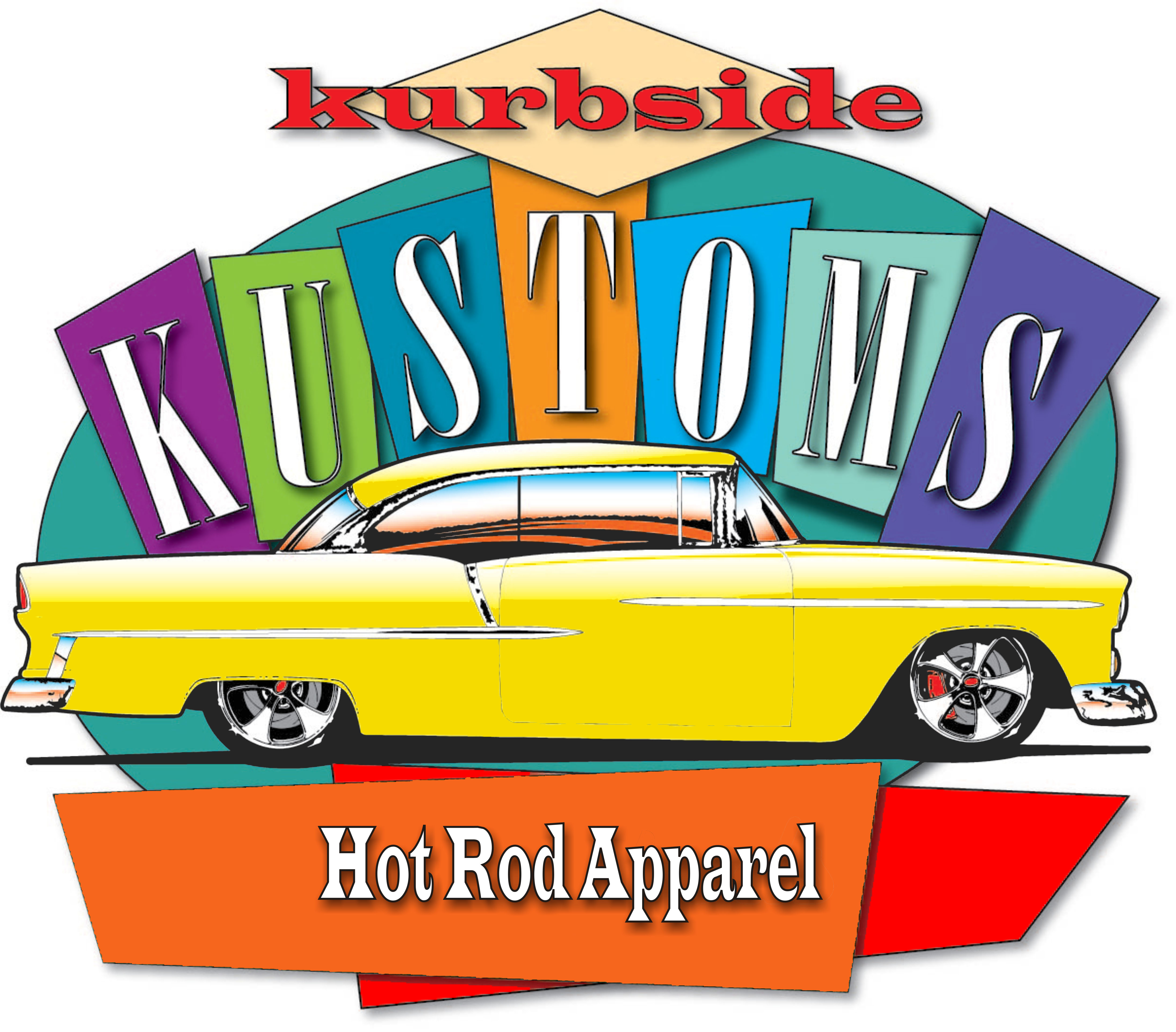 Kurbside Kustoms